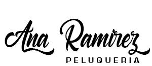 Peluqueria Ana Ramirez